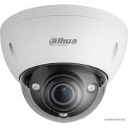 IP-камера Dahua IPC-HDBW5421E-Z