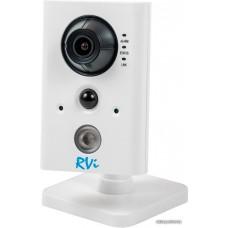 IP-камера RVi IPC11S