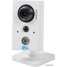 IP-камера RVi IPC12SW