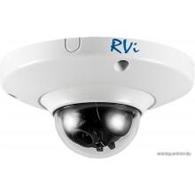 IP-камера RVi IPC33MS 6 мм