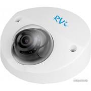 IP-камера RVi IPC34M-IR 2_8 мм