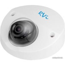 IP-камера RVi IPC34M-IR (2.8 мм)