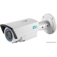 IP-камера RVi IPC42L 2_8-12 мм