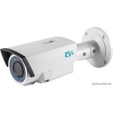IP-камера RVi IPC42L (2.8-12 мм)