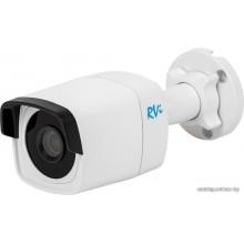 IP-камера RVi IPC42LS