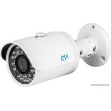 IP-камера RVi IPC43S 3_6 мм