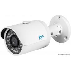 IP-камера RVi IPC43S (3.6 мм)