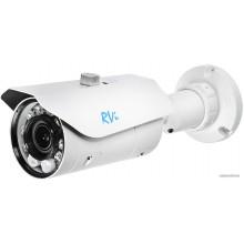 IP-камера RVi IPC44 3_0-12