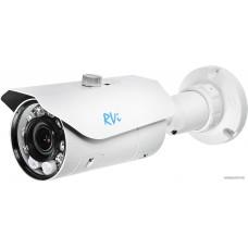 IP-камера RVi IPC44 (3.0-12)