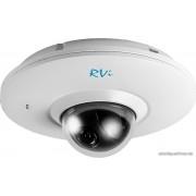 IP-камера RVi IPC53M 3_6 мм