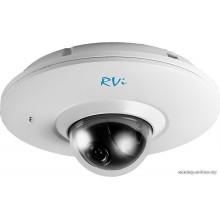 IP-камера RVi IPC53M (3.6 мм)