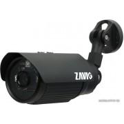 IP-камера Zavio B5111