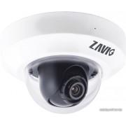 IP-камера Zavio D3100