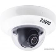 IP-камера Zavio D3200