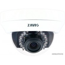 IP-камера Zavio D5210