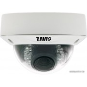 IP-камера Zavio D7210
