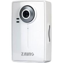 IP-камера Zavio F3101