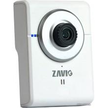 IP-камера Zavio F3102