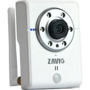 IP-камера Zavio F3115