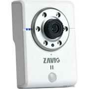 IP-камера Zavio F3210