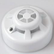 Извещатель дымовой ИП 212-5МУ