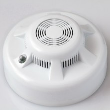 Извещатель дымовой ИП 212-5М