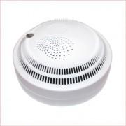 Дымовой автономный  извещатель ИП 212-15М