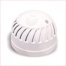 Дымовой автономный извещатель ИП 212-52Т