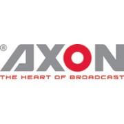 Axon - Производитель систем видеонаблюдения.