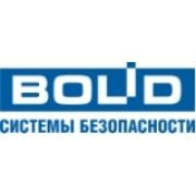 Bolid - производитель систем безопасности