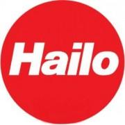 Hailo - немецкий производитель отличных стремянок и ведер для мусора