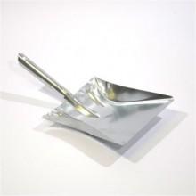 Совок Racletta 01-0002301