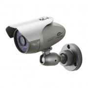 HD-SDI камеры