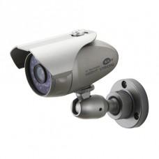 KPC-HDN300MS