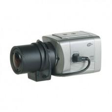 KPC-HDX222M
