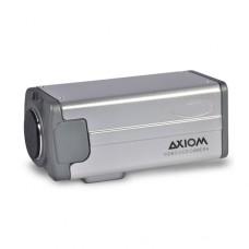 AMC-B400-220