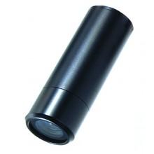 KPC-S190SWX