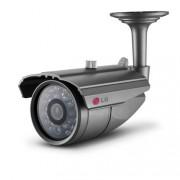 Аналоговые цилиндрические камеры