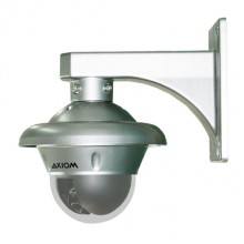AMC-SDM112