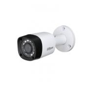 CCTV-камера Dahua DH-HAC-HFW1200RMP-S3