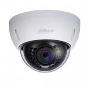 Сетевые IP Купольные камеры
