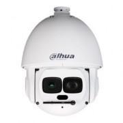 Сетевые IP Поворотные камеры