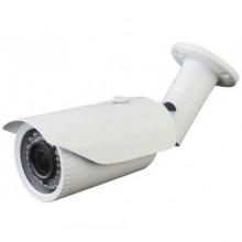 Камера ITP-010PT40H