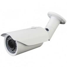 Камера ITP-013PT40N