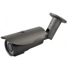 Камера ITP-013CNS40H